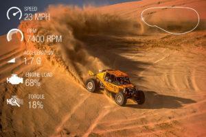 gmetrix_motor_sports3-300x200-2